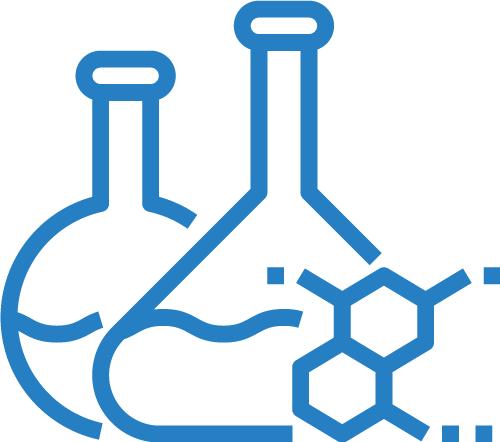 lavaggi-chimici-industriali-icona-azzurra-scura-tellini-company