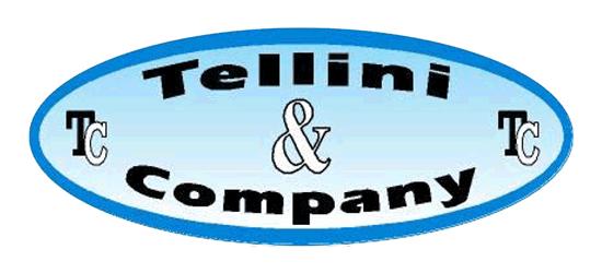 logo-tellini-rid