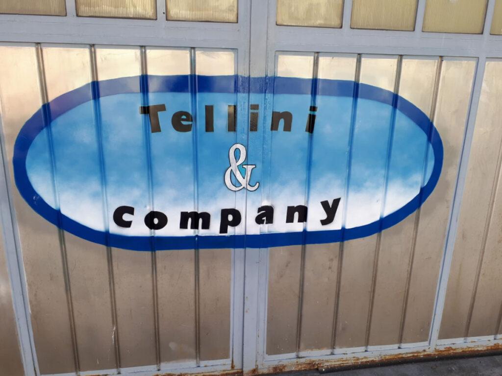 tellini-e-company-logo-portone